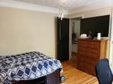 404 Brookshire Dr - Photo 16