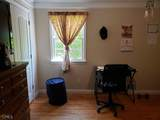 404 Brookshire Dr - Photo 17