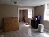 404 Brookshire Dr - Photo 18