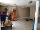 404 Brookshire Dr - Photo 19