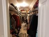 404 Brookshire Dr - Photo 28