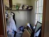 404 Brookshire Dr - Photo 29