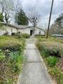 5529 Old National Hwy - Photo 10