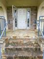 5529 Old National Hwy - Photo 11