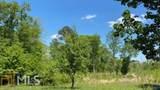 1263 Mount Bethel Rd - Photo 5