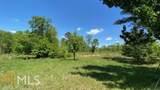 1263 Mount Bethel Rd - Photo 6