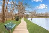 2100 Clairmont Lake - Photo 26