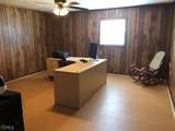 294 Brewer Phillips Rd - Photo 12