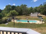 294 Brewer Phillips Rd - Photo 19