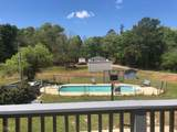 294 Brewer Phillips Rd - Photo 20