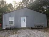 294 Brewer Phillips Rd - Photo 22