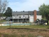 294 Brewer Phillips Rd - Photo 3