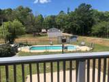 294 Brewer Phillips Rd - Photo 4