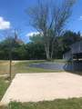 294 Brewer Phillips Rd - Photo 5
