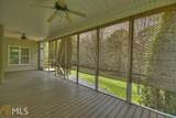 115 Fitts Ct - Photo 14