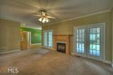 115 Fitts Ct - Photo 19