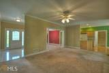 115 Fitts Ct - Photo 20