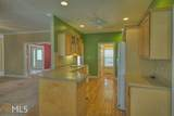 115 Fitts Ct - Photo 23