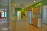 115 Fitts Ct - Photo 24