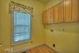 115 Fitts Ct - Photo 27