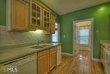 115 Fitts Ct - Photo 29