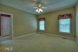 115 Fitts Ct - Photo 30
