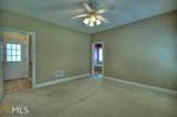 115 Fitts Ct - Photo 31