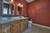 115 Fitts Ct - Photo 32