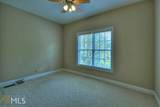 115 Fitts Ct - Photo 35