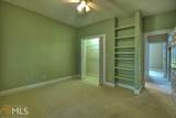 115 Fitts Ct - Photo 36