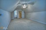 115 Fitts Ct - Photo 38
