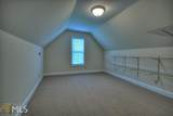 115 Fitts Ct - Photo 39