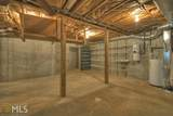 115 Fitts Ct - Photo 40