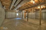 115 Fitts Ct - Photo 41