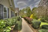 115 Fitts Ct - Photo 8