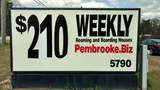 5790 Highway 85 - Photo 12