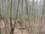 0 Villanow-Mill Creek Rd - Photo 5