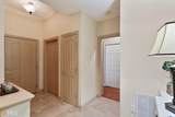 850 Piedmont Ave - Photo 3