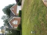 216 Spring Hill Ct - Photo 18