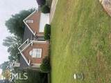 216 Spring Hill Ct - Photo 19