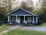 2245 Irwinton Rd - Photo 1