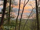 0 Crown Mountain Ridge - Photo 1