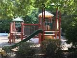2640 Neighborhood Walk - Photo 16