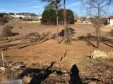 2640 Neighborhood Walk - Photo 9