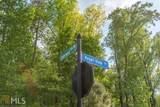 801 Meyer View Ln - Photo 4