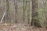 101R Mountain Creek Hollow Dr - Photo 14