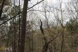 101R Mountain Creek Hollow Dr - Photo 19