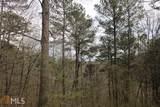 101R Mountain Creek Hollow Dr - Photo 2
