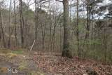 101R Mountain Creek Hollow Dr - Photo 3