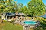 107 Ford Dr - Photo 1